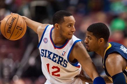 The NBA Trade DeadlineRecap