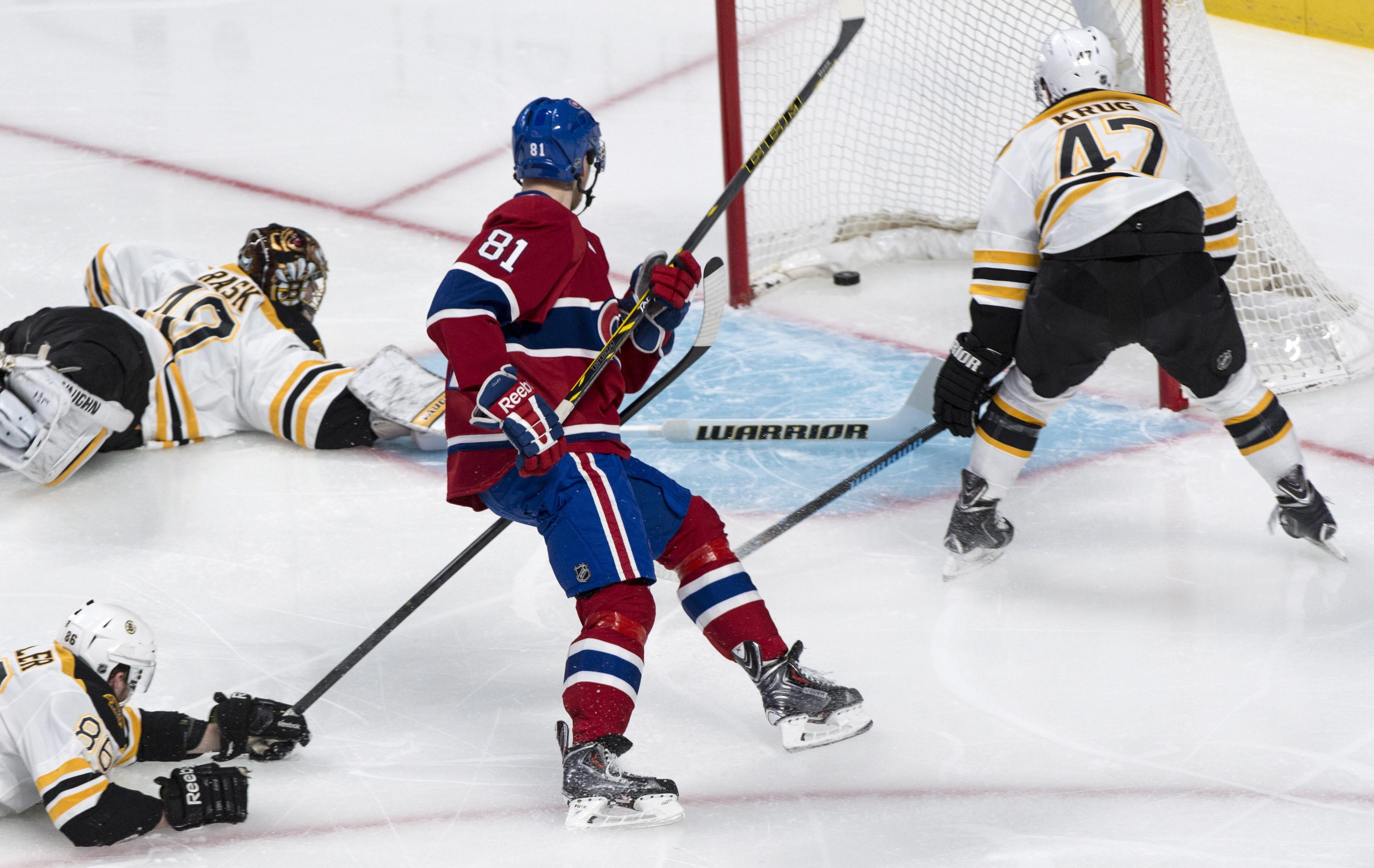 Canadienssports Nationalpost Com