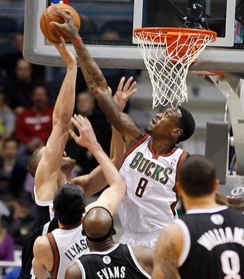 Photo via jsonline.com