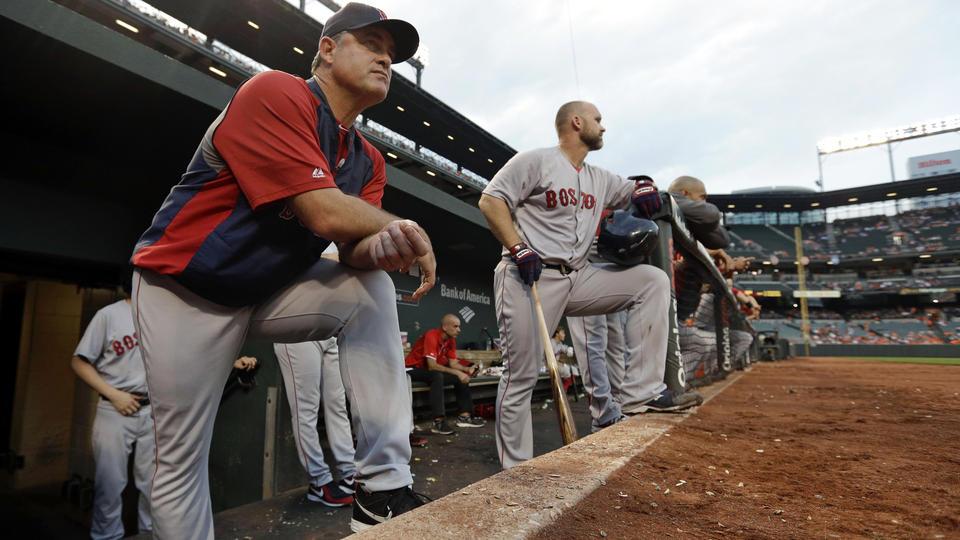 Photo via bostonherald.com