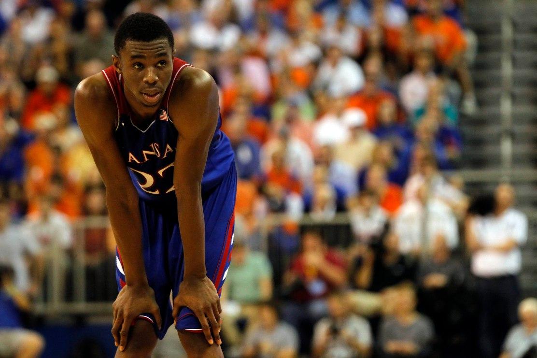 Photo via footbasket.com