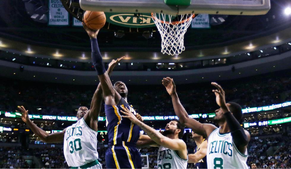 Photo via recorder.com