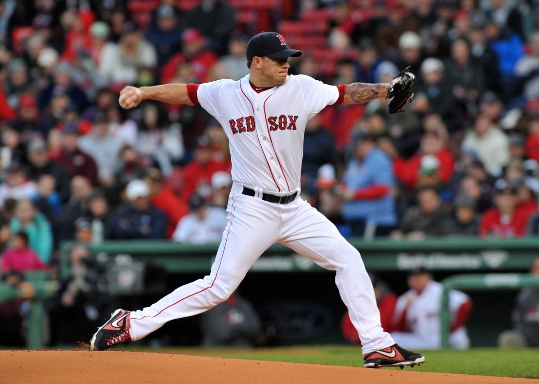 Photo via boston.com