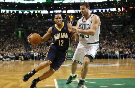 What Evan Turner Brings to the Celtics